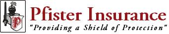 Pfister Insurance